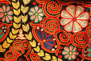 01-embroidery-_hp-preserv-centre-of-ind-handicrafts-via-httptnpoompuharorg-tn-handicrafts-dev-cor-ltd