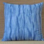 15-653_c063-pole-wrap-shibori-rev
