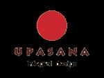 27-upasana-logo-small